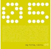 Razni Izvođači Aq Total Vinyl 05 LP/MP3