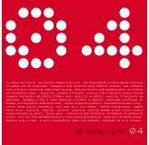 Razni Izvođači Aq Total Vinyl 04 LP/MP3