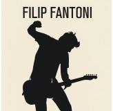 Filip Fantoni Filip Fantoni CD/MP3