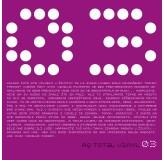 Razni Izvoači AQ Total Vinyl 03 LP/MP3