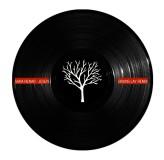 Sara Renar Jesen Bruns Lay Remix MP3