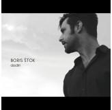 Boris Štok Dodiri MP3