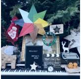 Projekt Sretan Ti Božić MP3