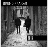 Bruno Krajcar Tata Single Version MP3