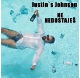 Justins Johnson Ne Nedostajes MP3