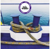 Full Ferry Tribute MP3