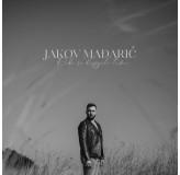 Jakov Maarić Kako Si Dospjela Tamo MP3