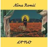 Nina Romić Crno MP3