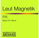 Leut Magnetik PR Ekipa PR Remix MP3