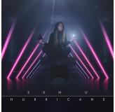 Sun U Hurricane MP3