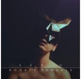 Sun U Double Trouble MP3