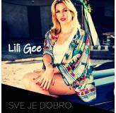 Lili Gee Sve Je Dobro MP3
