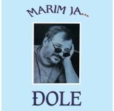 Marim Ja MP3