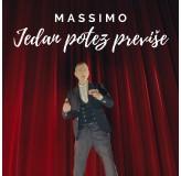 Massimo Jedan Potez Previse MP3
