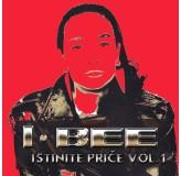 I Bee Istinite Priče Vol 1 MP3