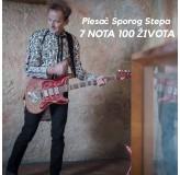 Plesač Sporog Stepa 7 Nota 100 Života MP3
