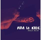 Aklea Neon Riba Iz Kade MP3