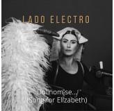 Lado Electro Dolinom Se Song For Elizabeth MP3