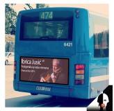 Ibrica Jusić Podsjetnik Na Neka Vremena - Chansonfest 2019 MP3