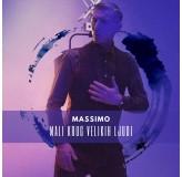 Massimo Mali Krug Velikih Ljudi MP3