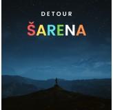 Detour Šarena MP3