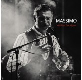 Massimo Vještina Boutique LP