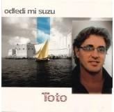 Toto Odledi Mi Suzu CD/MP3