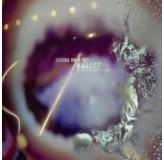Jupiter & Okwess Kin Sonic 180Gr LP