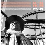 Samba Toure Wande CD