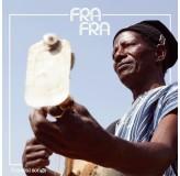 Fra Fra Funeral Songs CD