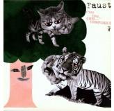 Faust Cest Com... Com... Complique LP
