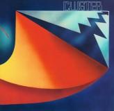 Cluster Cluster 71 LP