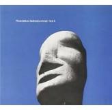 Roedelius Selbstportrait Vol. 2 CD