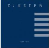 Cluster Usa Live LP