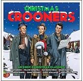 Various Artists Stars Christmas Crooners CD3