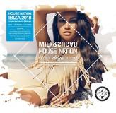 Various Artists Ibiza 2018 House Nation CD2