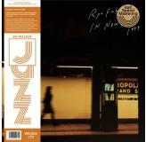 Ryo Fukui Ryo Fukui In New York LP
