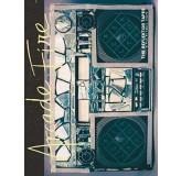 Arcade Fire Reflektor Tapes DVD2
