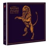 Rolling Stones Bridges To Bremen DVD