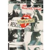 Rolling Stones Stones In Exile DVD
