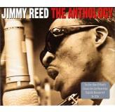 Jimmy Reed Anthology CD2