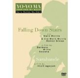 Yo-Yo Ma Falling Down Stairs DVD