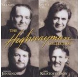 Highwaymen Highwayman Collection CD