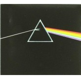 Pink Floyd Dark Side Of The Moon 2011 Remaster CD