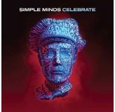 Simple Minds Celebrate CD2