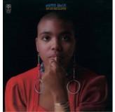 Dee Dee Bridgewater Afro Blue LP