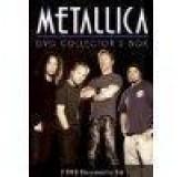 Mark Paschke Metallimania DVD