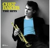 Chet Baker Hits LP