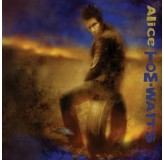 Tom Waits Alice CD