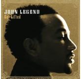 John Legend Get Lifted LP2